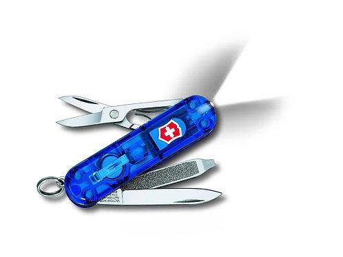 Cuchilla SwissLite Sapphire - 0.6228.T2
