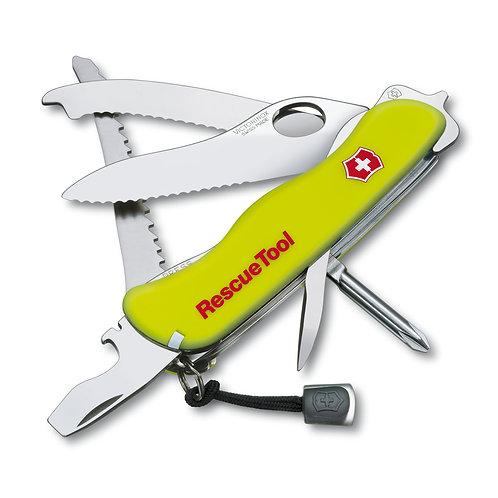 Cuchilla Rescue Tool - 0.8623.MWN