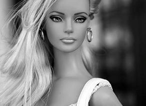 Barbie, une poupée légendaire