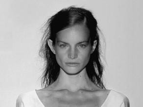La beauté libérée : Ces mannequins qui brisent les codes