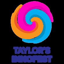 Taylors Innovation Festival_logo-01.png