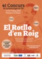 Rotllo-den-roig-CARTELL-FI-rgb-72dpi.jpg