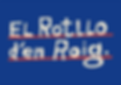 ERDR-CALIGRAFIA-XXSS.png