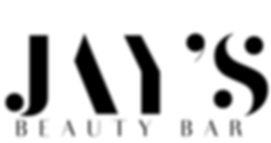 jbb-logo-transparent.png