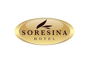 logo Hotel Soresina.png