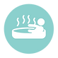 jacuzzi icon.png