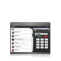 softphones-sp350-front-square.jpg