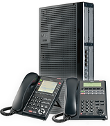 SL-2100-with-phones.png