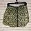Thumbnail: Cheetah Skirt