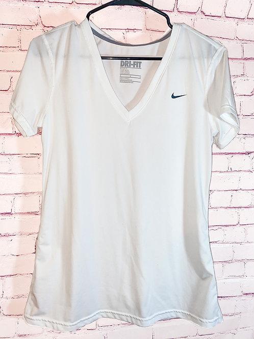 Dri-Fit Nike Tshirt