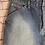 Thumbnail: Tommy Hilfiger Jean Skirt