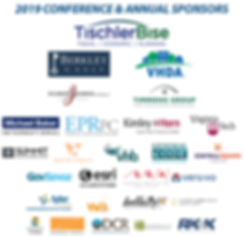 APAVA19 sponsor collage website.png
