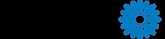 Genworth transparent.png