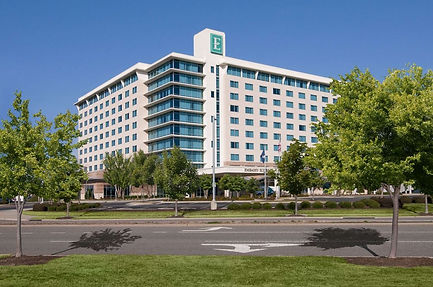 another embassy suites.jpg