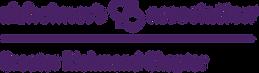 GreaterRichmond_purple.png