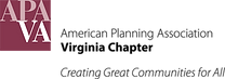 VA_horizontal_506.png