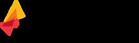 VP Logo 1080x1080.png