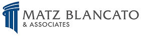 Matz_Blancato_Logo-1.jpg