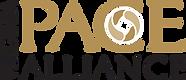 PACE logo.ashx.png