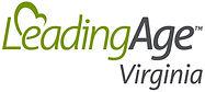 LA Virginia logo.jpg