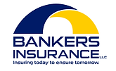 Bankers Logo.PNG