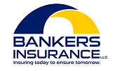 Bankers Logo.PNG