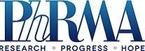 Phrma Logo.png