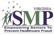 Va SMP Logo.PNG