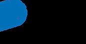 DE Logo with Tagline 2 Color CMYK.png