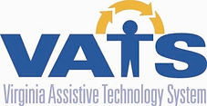 VATS vector based copy.JPG