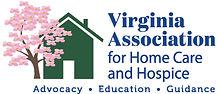 VAHC_logo_FINAL_sm.jpg