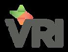 VRI_ID_RGB - PNG - 090717.PNG