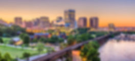 richmond skyline.jpg