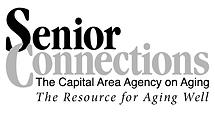 SC Correct Logo.png