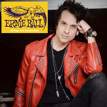 Ernie Ball promo shot.png
