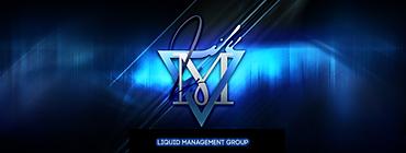 Liquid Management Group.png