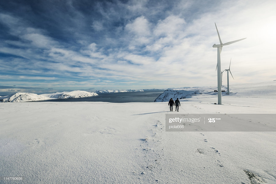 gettyimages-1147760658-2048x2048.jpg