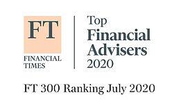 FT+300+Ranking-Advisers_Logo_2020_2i.jpg