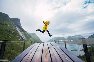 gettyimages-1074272076-2048x2048.jpg