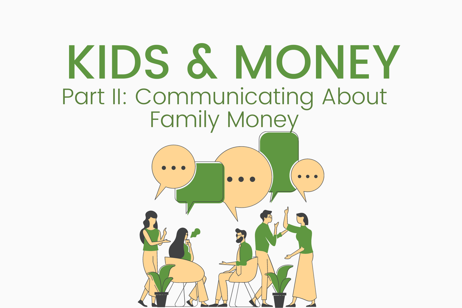 Kids & Money (1).png