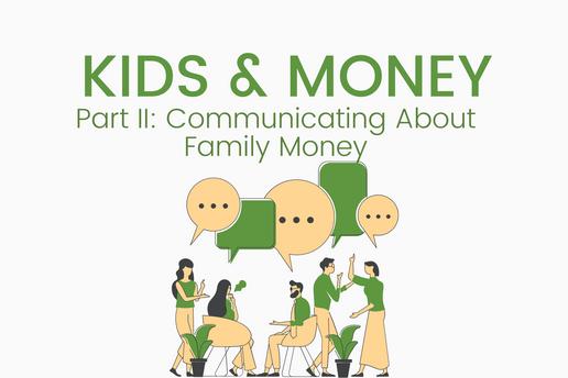 Kids & Money (1).png