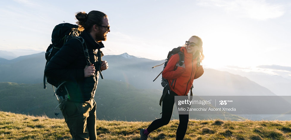 gettyimages-1150320422-2048x2048_edited_
