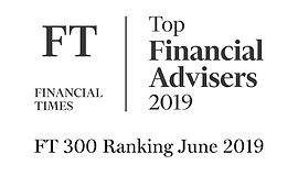 FT_300_Advisers_Logo_2019_8i_edited.jpg