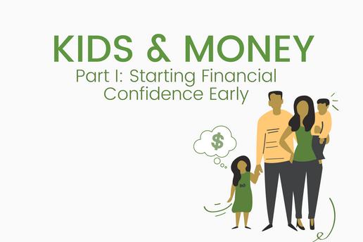 Kids & Money.png
