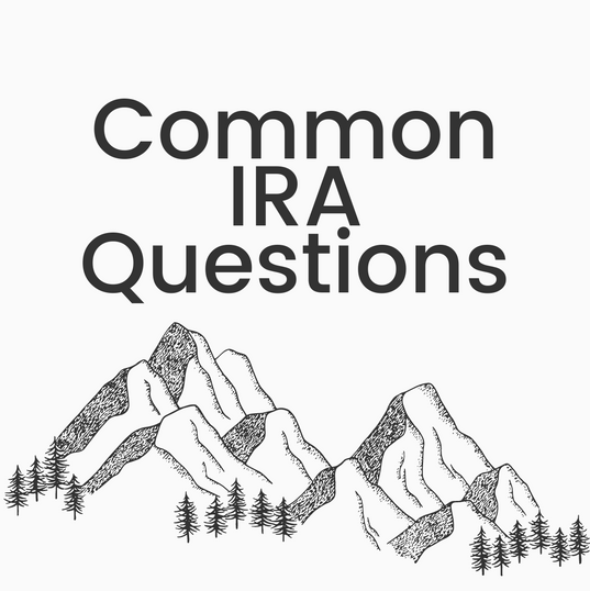 Common IRA Questions (5).png