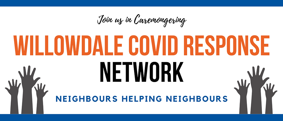 Willowdale Covid Response Network-4.png