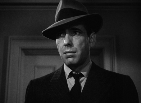 A Pluralist Approach to The Maltese Falcon