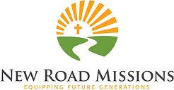 New Road Missions.jpg