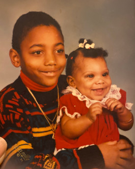 Dec. 1991 | 3 months & 7 years