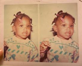 1992 | Formally known as Kyra